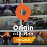Origin Access Premier è alle porte: quanto costerà, come funzionerà e le sue prospettive future
