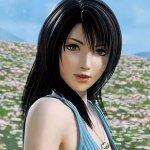 Dissidia Final Fantasy NT, il prossimo DLC introdurrà Rinoa