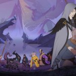 The Banner Saga 3 è davvero la fine – Recensione