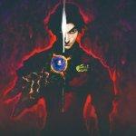 Onimusha: Warlords annunciato per PC e console, il primo trailer