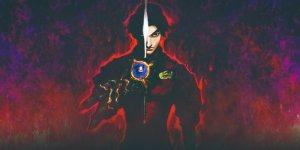 Onimusha: Warlords, la versione Nintendo Switch a confronto con l'originale, in un video