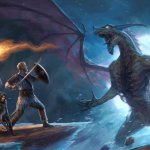 Beast of Winter, la prima espansione di Pillars of Eternity II: Deadfire – Recensione