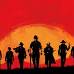 Red Dead Online ci ha ricordato Fallout 76 – Hands-on