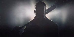 Tekken 7, il trailer di gameplay di Negan