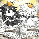 The Liar Princess and the Blind Prince, le abilità del lupo nel nuovo trailer