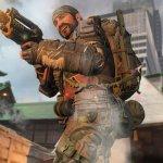 Call of Duty: Black Ops IIII, il trailer della nuova mappa di Blackout, Alcatraz