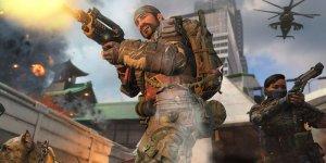 Call of Duty: Black Ops IIII Twitch megaslide