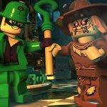 LEGO DC Super-Villains, mattoncini cattivissimi ma non troppo – Recensione