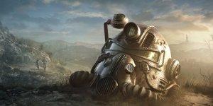 Fallout 76, il trailer di lancio dell'aggiornamento Wild Appalachia