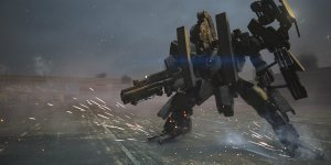 Left Alive in un video di gameplay commentato