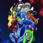 Mega Man 11 è precisino, pulitino, ma solo bellino – Recensione