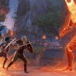 Seeker, Slayer, Survivor, la seconda espansione di Pillars of Eternity II: Deadfire – Recensione