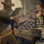Red Dead Redemption 2, cinque film che raccontano la vita dei fuorilegge