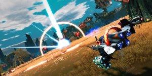 Starlink: Battle for Atlas, il trailer dell'aggiornamento gratuito