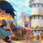 """NAIRI: Tower of Shirin, un'avventura punta e clicca fin troppo """"old school"""" – Recensione"""