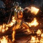 Mortal Kombat 11, un nuovo personaggio e lo spot televisivo