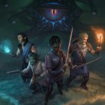 The Forgotten Sanctum, la terza espansione di Pillars of Eternity II: Deadfire – Recensione