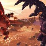 Kingdom Hearts III chiude il cerchio, estasia i fan, intriga i neofiti – Recensione