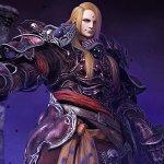 Dissidia Final Fantasy NT, Zenos yae Galvus si aggiungerà al roster