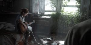 The Last of Us Part II, un dietro le quinte dallo sviluppo del gioco nel nuovo video