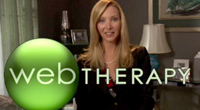 web therapy bannerino