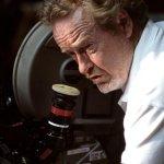 Raised by Wolves: Ridley Scott debutta nel mondo della tv con la nuova serie sci-fi