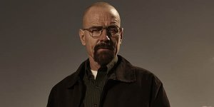 Breaking Bad: Bryan Cranston spiega come intimidirebbe qualcuno alla maniera di Walter White