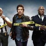 Brooklyn Nine-Nine: Terry Crews parla della cancellazione e del salvataggio della serie