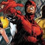 Marvel Netflix Universe: crolla l'interesse sui social, nemmeno Daredevil è immune