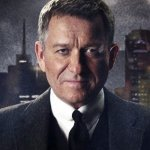 """Pennyworth: la serie prequel di Batman su Alfred sarà """"sconvolgente, rated-R"""""""