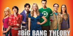 The Big Bang Theory: ecco quali sono stati i tre grandi momenti del finale di serie