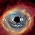 Cosmos: la première della seconda stagione rimandata dopo le accuse a Neil deGrasse Tyson