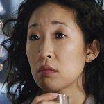 """Grey's Anatomy, Sandra Oh su un possibile ritorno nella serie: """"Oggi la mia risposta è no"""""""