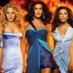Why Women Kill: nuova serie per l'autore di Desperate Housewives