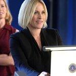 The Act: Patricia Arquette protagonista della serie crime antologica di Hulu