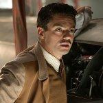 Peacock: Dominic Cooper star del pilot di genere comedy destinato a Sky One