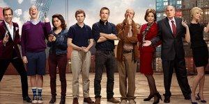 Arrested Devlopment: Jessica Walter rivela come inizierà la quinta stagione!