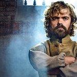 """Game of Thrones 8: Peter Dinklage assicura che la Battaglia dei Bastardi sarà """"superata di brutto"""""""