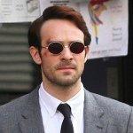 """Daredevil, Charlie Cox: """"Spero davvero di poter tornare nel MCU'"""