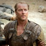 Game of Thrones: Iain Glen racconta la paranoia dei produttori riguardo gli spoiler