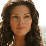 FBI: Most Wanted – Alana De La Garza di Law & Order entra nel cast