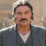Deadwood: Ian McShane parla del sequel cinematografico