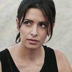 The Rookie: Sarah Shahi nel cast della serie con Nathan Fillion
