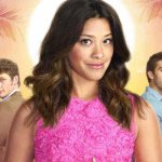 Jane the Virgin: The CW sviluppa lo spin-off