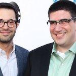 Amazing Stories: Horowitz e Kitsis, creatori di Once Upon a Time, saranno gli showrunner