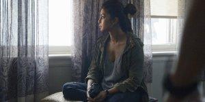 """Priyanka Chopra: """"Non ho mai fatto un'audizione prima di quella per Quantico"""""""