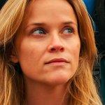 Americanized: Reese Witherspoon produrrà la comedy ispirata al libro di memorie di Sara Daedi