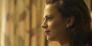 """Agent Carter 2×03, """"Better Angels"""": le anticipazioni, le foto e una clip!"""