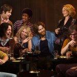 I'm Dying Up Here: Dana Gould e Beau Mirchoff entrano nel cast della seconda stagione
