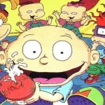 Rugrats: Nickelodeon annuncia il revival